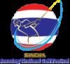 thailandgolffest