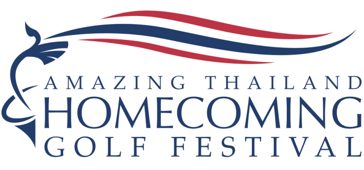 Amazing Thailand Homecoming Golf Festival 2020 – Tournament Formats